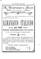giornale/CFI0353817/1895/unico/00000171