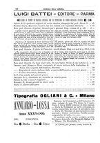 giornale/CFI0353817/1895/unico/00000172