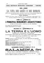 giornale/CFI0353817/1895/unico/00000174