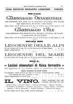 giornale/CFI0353817/1895/unico/00000175