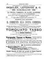 giornale/CFI0353817/1895/unico/00000176