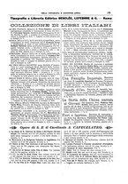 giornale/CFI0353817/1895/unico/00000177