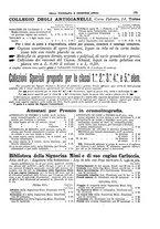 giornale/CFI0353817/1895/unico/00000179