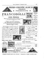 giornale/CFI0353817/1895/unico/00000183