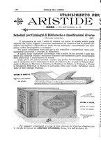giornale/CFI0353817/1895/unico/00000184