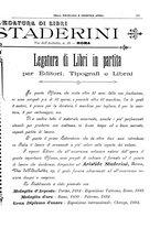 giornale/CFI0353817/1895/unico/00000185