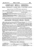 giornale/CFI0353817/1895/unico/00000189