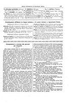 giornale/CFI0353817/1895/unico/00000191