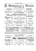 giornale/CFI0353817/1895/unico/00000192
