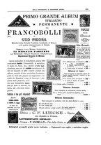 giornale/CFI0353817/1895/unico/00000193