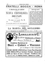 giornale/CFI0353817/1895/unico/00000194