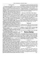 giornale/CFI0353817/1895/unico/00000195