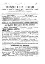 giornale/CFI0353817/1895/unico/00000197