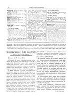 giornale/CFI0353817/1912/unico/00000010