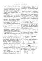 giornale/CFI0353817/1912/unico/00000011