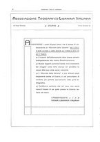 giornale/CFI0353817/1912/unico/00000012