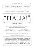 giornale/CFI0353817/1912/unico/00000013