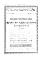 giornale/CFI0353817/1912/unico/00000014