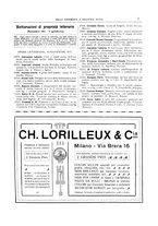 giornale/CFI0353817/1912/unico/00000015