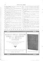 giornale/CFI0353817/1912/unico/00000016