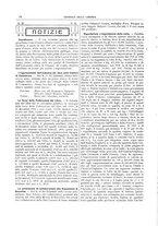 giornale/CFI0353817/1912/unico/00000018