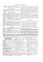 giornale/CFI0353817/1912/unico/00000019