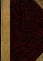 giornale/CFI0353817/1916/unico/00000001