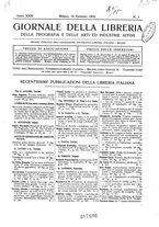giornale/CFI0353817/1916/unico/00000009