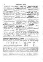 giornale/CFI0353817/1916/unico/00000010