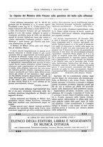giornale/CFI0353817/1916/unico/00000011