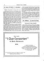 giornale/CFI0353817/1916/unico/00000012