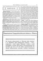 giornale/CFI0353817/1916/unico/00000013
