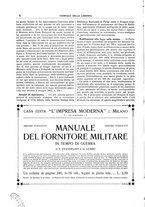 giornale/CFI0353817/1916/unico/00000014