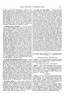giornale/CFI0353817/1916/unico/00000015
