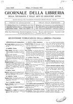 giornale/CFI0353817/1916/unico/00000017