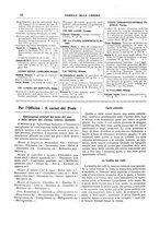 giornale/CFI0353817/1916/unico/00000018