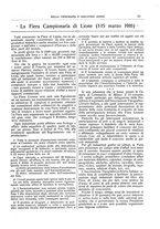 giornale/CFI0353817/1916/unico/00000019