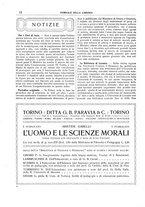giornale/CFI0353817/1916/unico/00000020