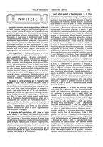 giornale/CFI0353817/1916/unico/00000041