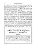 giornale/CFI0353817/1916/unico/00000042