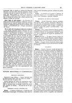 giornale/CFI0353817/1916/unico/00000043