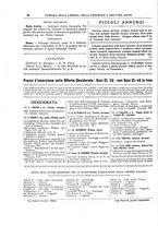 giornale/CFI0353817/1916/unico/00000044