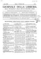 giornale/CFI0353817/1916/unico/00000045