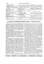 giornale/CFI0353817/1916/unico/00000046