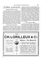 giornale/CFI0353817/1916/unico/00000047