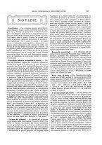 giornale/CFI0353817/1916/unico/00000049