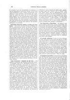giornale/CFI0353817/1916/unico/00000050
