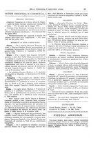 giornale/CFI0353817/1916/unico/00000051