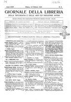 giornale/CFI0353817/1916/unico/00000053