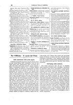 giornale/CFI0353817/1916/unico/00000054